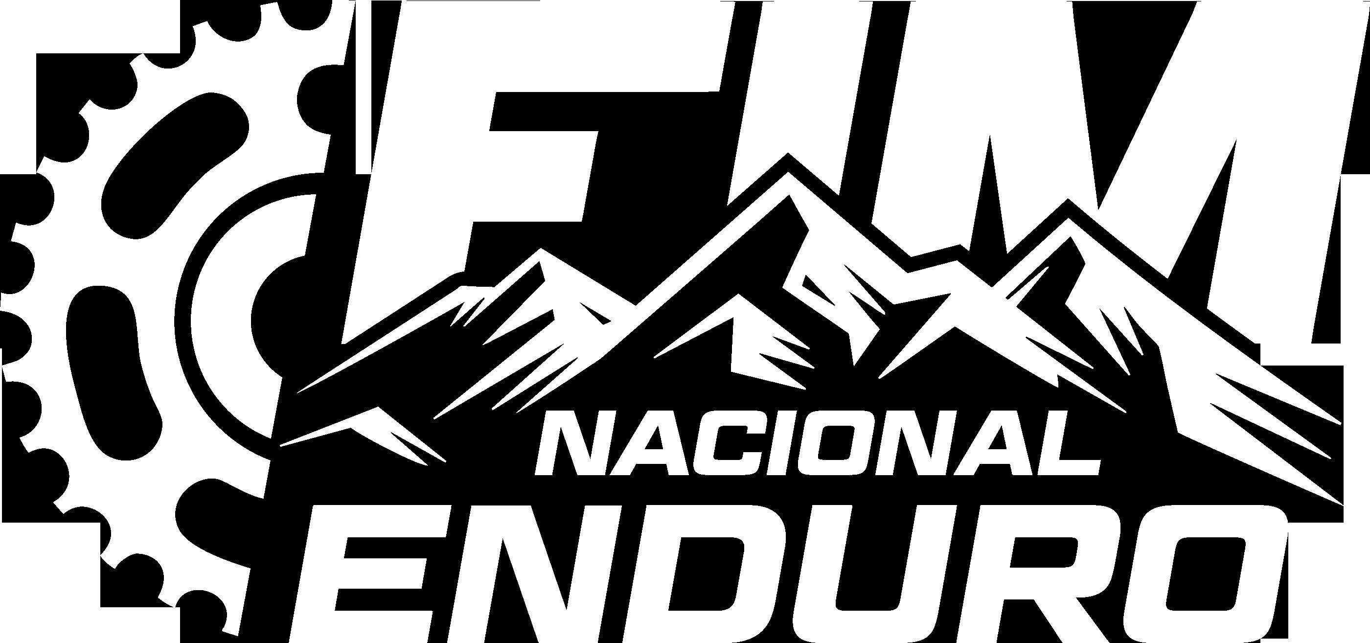 Enduro 2019